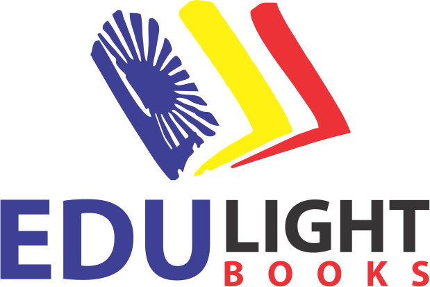 Edulight Publishers