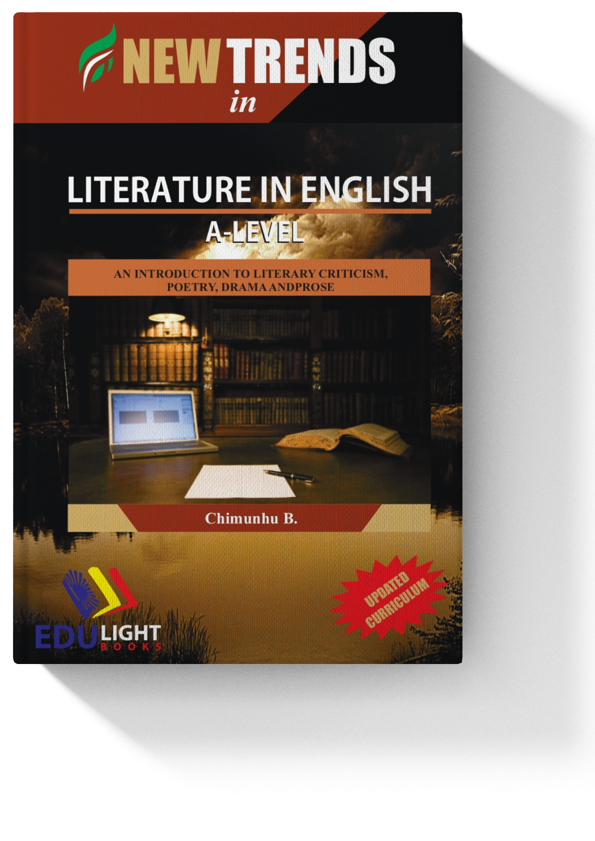 LITERATURE IN ENGLISH A LEVEL COVER_page-0001