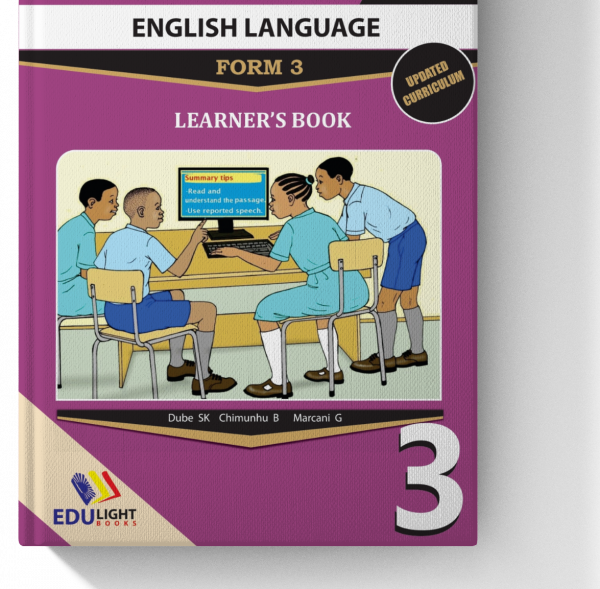New Trends in English Language Book 4
