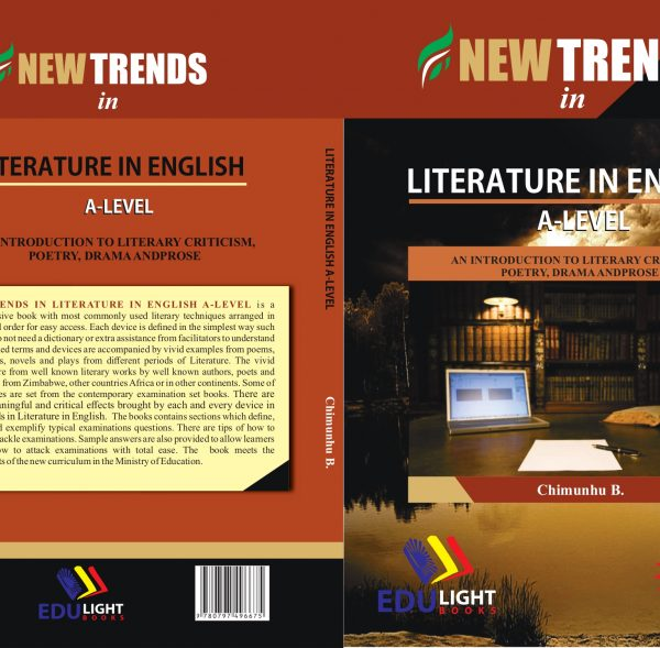 LITERATUREIN ENGLISH A LEVEL COVER_page-0001