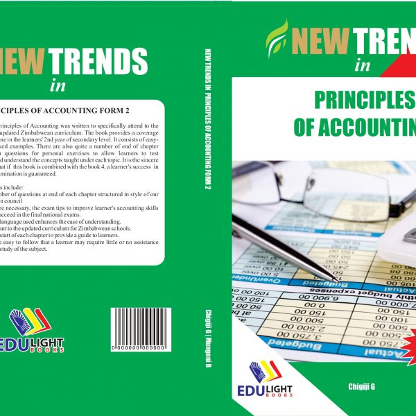 NEW TRENDS IN PRICICIPLES OF ACCOUNTING FORM 2 COVER_page-0001