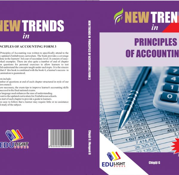NEW TRENDS IN PRINCIPLES OF ACCOUNTING FORM 3_page-0001