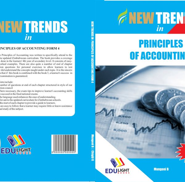 NEW TRENDS IN PRINCIPLES OF ACCOUNTING FORM 4 COVER_page-0001