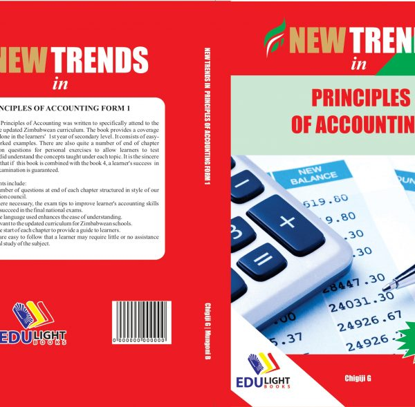 NEW TRENDS PRINCIPLES OF ACCOUNTING FORM 1 COVER_page-0001